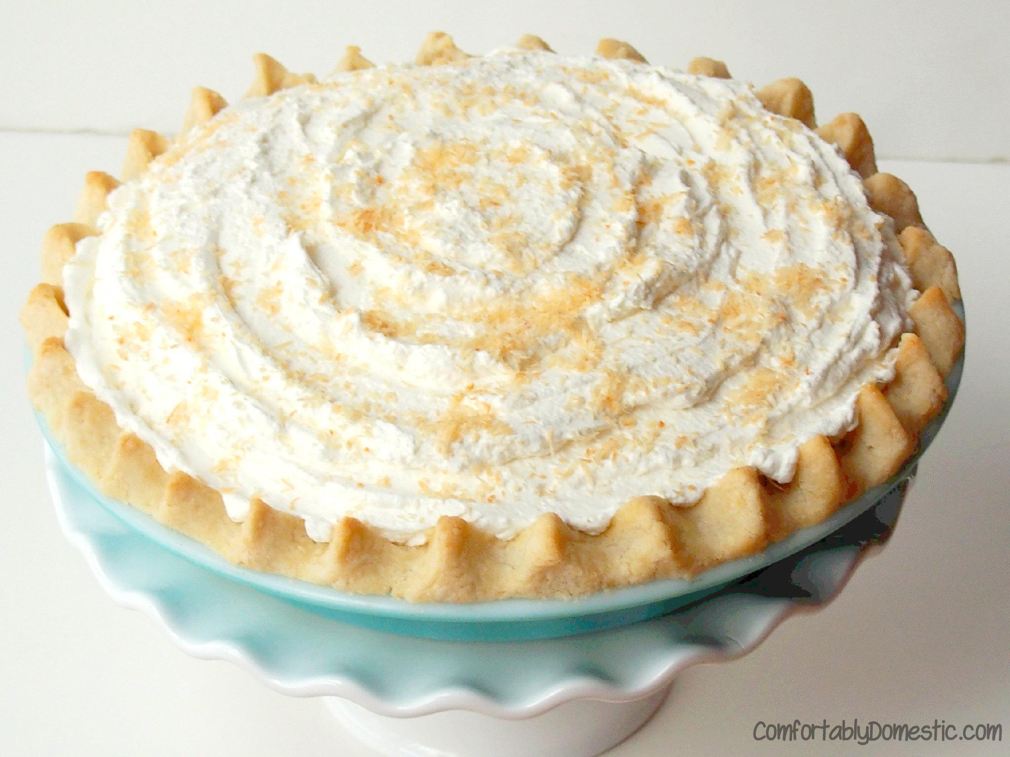 Coconut Shell Fat Cake Site Rspb Org Uk