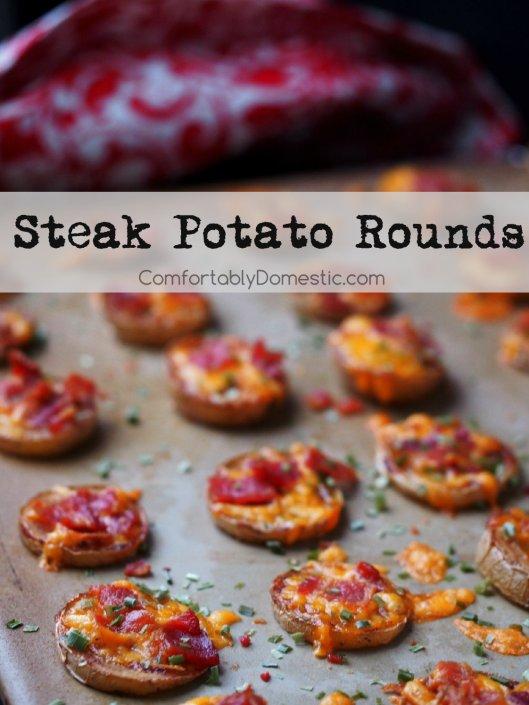 Steak-Potato-Skins-Rounds   ComfortablyDomestic.com